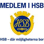 BRF Facklan Logo